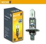 BoсxoD Автомобильные Лампы 12v, 24 V
