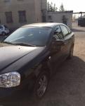 Продажа Chevrolet Lacetti  2010 года за 3 500 $ в Ташкенте