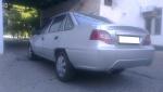 Автомобиль Chevrolet Nexia 2010 года за 6400 $ в Ташкенте