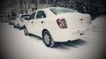 Продажа Chevrolet Cobalt  2013 года за 8 400 $ в Ташкенте