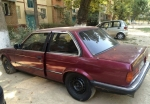 Продажа BMW 316  1982 года за 1 200 $ на Автоторге