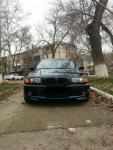 Продажа BMW 323  1999 года за 7 500 $ на Автоторге