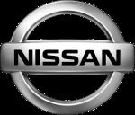 Nissan Uzbekistan (Premium Auto Ltd.)  на Автоторге