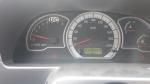 Автомобиль Chevrolet Nexia 2015 года за 6500 $ в Ташкенте