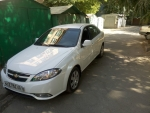 Продажа Chevrolet Lacetti  2015 года за 12 000 $ в Ташкенте
