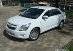 Продажа Chevrolet Cobalt  2013 года за 7 800 $ в Ташкенте
