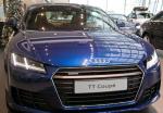 Продажа Audi S82019 года за 52 000 $на заказ на Автоторге
