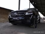 Продажа Mercedes-Benz ML 63 AMG2019 года за 145 000 $ на Автоторге