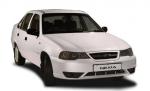 Продажа Chevrolet Nexia2013 года за 5 500 $ на Автоторге