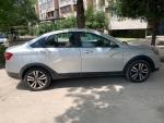 Продажа ВАЗ Granta2019 года за 13 000 $ на Автоторге