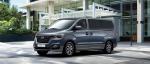 Продажа Hyundai H-12019 года за 26 969 $на заказ на Автоторге