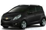 Продажа Chevrolet Spark  2015 года за 5 000 $ в Ташкенте