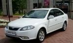 Продажа Chevrolet Lacetti  2016 года за 10 600 $ в Ташкенте