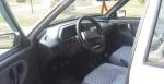 Автомобиль ВАЗ 2115 2008 года за 3600 $ в Ташкенте