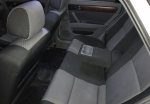 Автомобиль Chevrolet Lacetti 2013 года за 9700 $ в Ташкенте