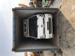 Kia Bongo32013 года за 13 000 $ на Автоторге