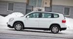 Продажа Chevrolet Colorado  2015 года за 16 500 $ в Ташкенте