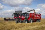Тракторы, Комбайны и навесные оборудования Massey Ferguson  на Автоторге