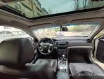 Автомобиль Chevrolet Epica 2009 года за 10000 $ в Ташкенте