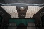 Авто ателье CARTEX сделает... в городе Ташкент