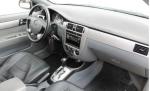 Автомобиль Chevrolet Lacetti 2008 года за 3700 $ в Ташкенте
