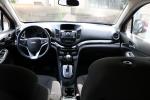 Продажа Chevrolet Orlando2015 года за 16 000 $ на Автоторге