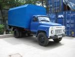 ГАЗ ГАЗ 531982 года  на Автоторге