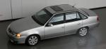 Продажа Chevrolet Nexia  2015 года за 7 200 $ на Автоторге