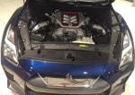 Автомобиль Nissan GT-R 2019 года за 150000 $ в Алимкенте
