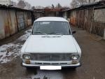 Продажа ВАЗ 21011  1976 года за 750 $ на Автоторге