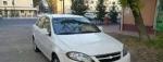 Продажа Chevrolet Lacetti  2015 года за 9 600 $ в Ташкенте