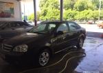 Продажа Chevrolet Lacetti  2009 года за 6 300 $ на Автоторге