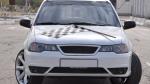 Продажа Chevrolet Nexia  2014 года за 3 913 $ в Ташкенте