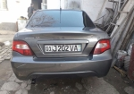 Продажа Chevrolet Nexia  2015 года за 9 000 $ в Ташкенте