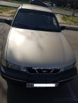Продажа Daewoo Nexia1999 года за 5 500 $ на Автоторге