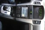 Продажа Chevrolet Captiva  2008 года за 12 000 $ в Ташкенте