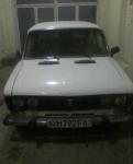 Продажа ВАЗ 211061988 года за 1 944 $ на Автоторге