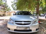 Автомобиль Chevrolet Epica 2009 года за 8000 $ в Ташкенте