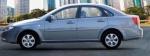 Продажа Daewoo Gentra  2014 года за 9 200 $ в Ташкенте