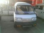 Продажа Chevrolet Damas  2013 года за 5 800 $ в Ташкенте