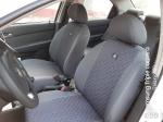 Продажа Chevrolet Nexia2019 года за 9 600 $ на Автоторге