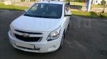 Продажа Chevrolet Cobalt  2013 года за 9 000 $ на Автоторге