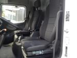 Спецтехника Mercedes-Benz Atego 816 в Ташкент