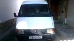 ГАЗ 250291996 года за 7 000 $ на Автоторге