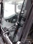 Спецтехника погрузчик Volvo MC95C 2013 года за 233 870 053 сум в городе Алтынкуль