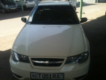 Продажа Chevrolet Nexia  2010 года за 5 800 $ в Ташкенте