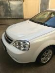 Продажа Chevrolet Lacetti2010 года за 8 900 $ на Автоторге