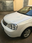 Продажа Chevrolet Lacetti  2010 года за 8 900 $ в Ташкенте