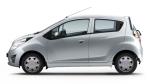 Продажа Chevrolet Spark2013 года за 4 800 $ на Автоторге