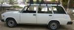 Автомобиль ВАЗ 2104 2008 года за 4200 $ в Ташкенте